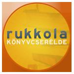 Logo_khadi_main