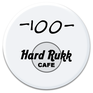 Badge-hardrukkcafe_100