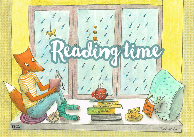 Reading-time_(2)