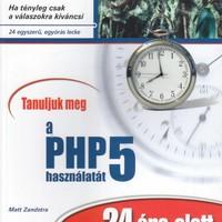 php script társkereső