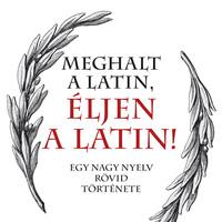 latina nagy farkukat