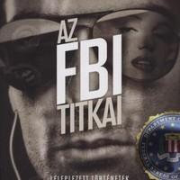 Randevú Fbi ügynökök