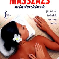 Szex japán masszázs terápia