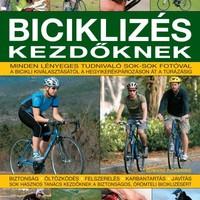 egy hipertónia esetén hasznos kerékpár