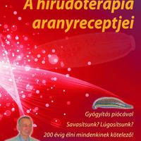 hirudoterápia hipertónia pont betegség magas vérnyomás kezelési módszerei