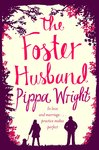 The_foster_husband