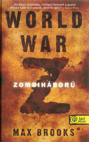Max-brooks-world-war-z-zombih%c3%a1bor%c3%ba_cover