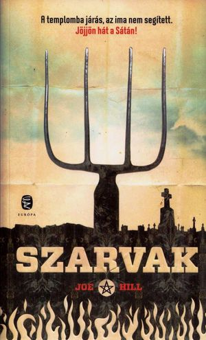 Joe_2bhill_2b-_2bszarvak_cover