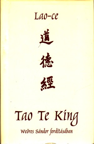 Tao-te-king_original_9273