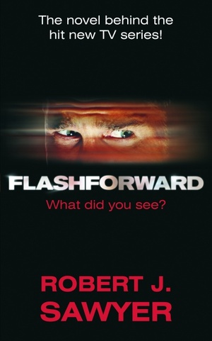 Flashforward-uk-cover-for-blog