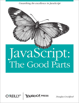Javascript_20the_20good_20parts_20cover