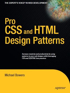Pro-css-and-html-design-patterns-pdf-download