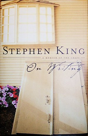 Stephen-king-on-writing-on-the-speaking-husky-blog-web1