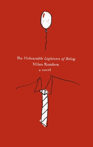 The-unbearable-lightness-of-being-by-milan-kundera-book-cover