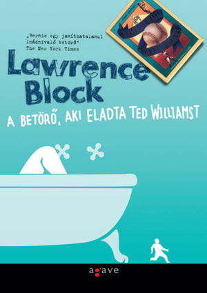 Lawrence_block_a_betoro_aki_eladta_ted_williamst_b1-b4