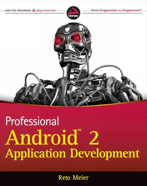 Wrox.professional.android.2.application.development
