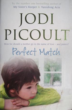 Picoult-jodi-br-perfect-match-2685-p