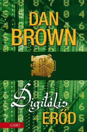 Brown-dan-digitalis-erd