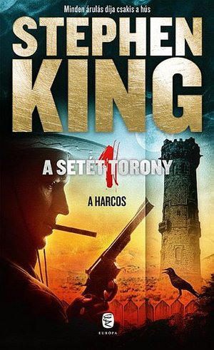 King-setet-torony-1