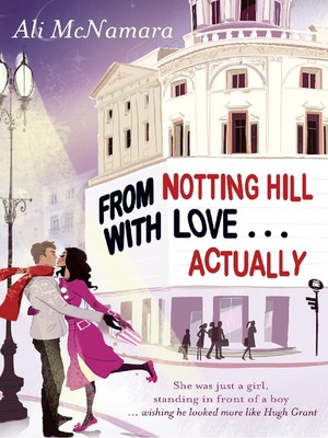 From-notting-hill-with-love-actually-ali-mcnamara-cover