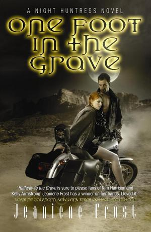 One_foot_in_the_grave_02