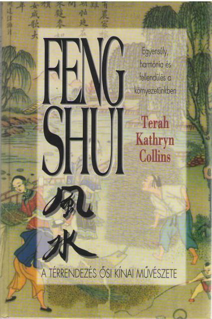 Mielőtt lakást/lakást vásárol: Feng Shui ellenőrzőlista