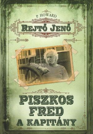 Piszkos_fred_a_kapit%c3%a1ny