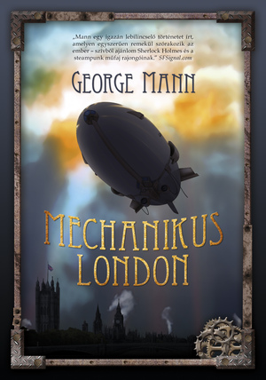 Mechanikus_london