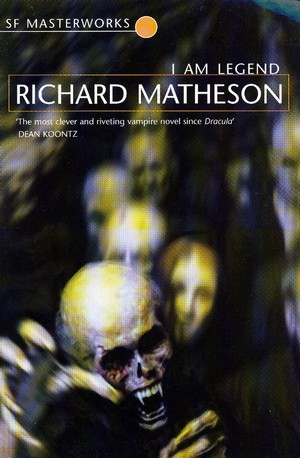 Richard_matheson_-_legenda_vagyok_cover2