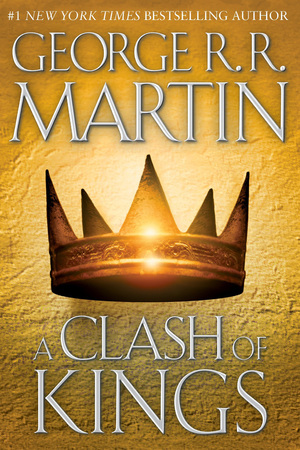 A-clash-of-kings_novel