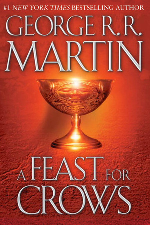 A-feast-for-crows_novel