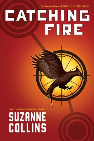 Catching-fire-book-cover-book-622840327
