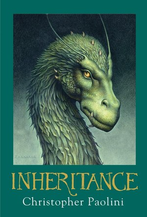 Inheritancehcflat