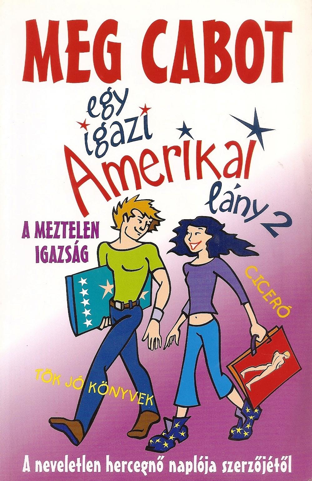 Amerikai lány randi török srác