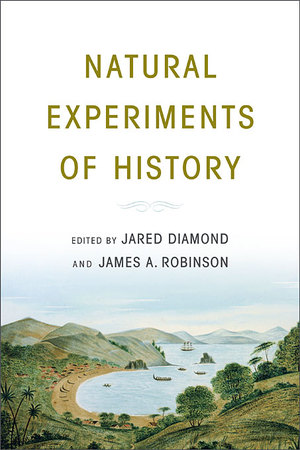 Jr_naturalexperiments_cover