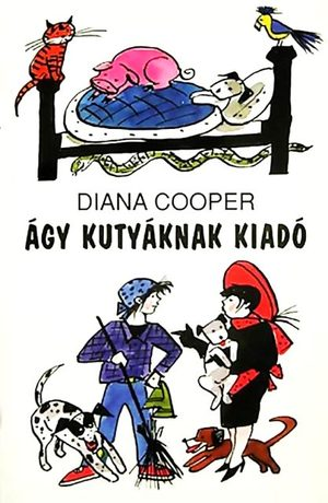 Diana_cooper_-_%c3%81gy_kuty%c3%a1knak!!!!!!!!!