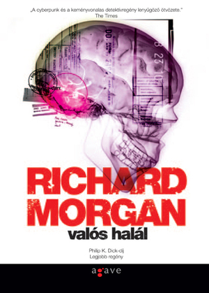 Richard_morgan_valos_halal