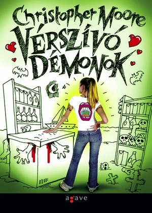 Christopher_moore_verszivo_demonok