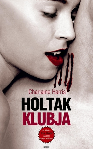 Holtak-klubja-true-blood-3-0.jpg_zoom