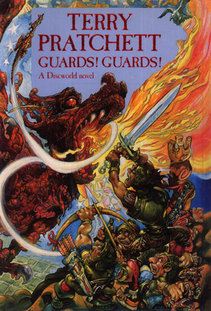 Guards-guards-1