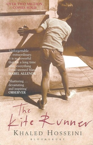 The_kite_runner_front