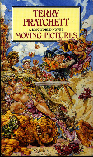 Moving-pictures-2