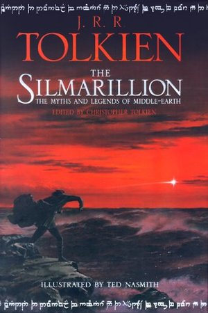 Download-the-silmarillion-by-j.-r.-r.-tolkien-free-ebooks-pdf-and-epub