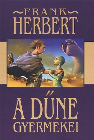 A_dune_gy