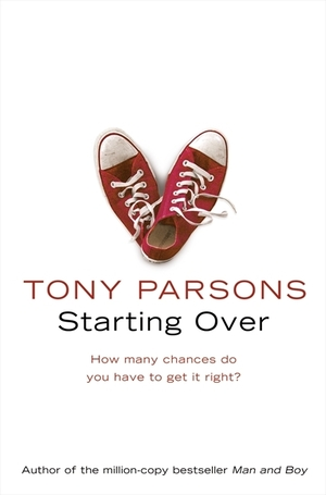 Starting-over-tony-parsons