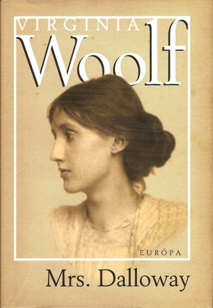 Mrs._dalloway