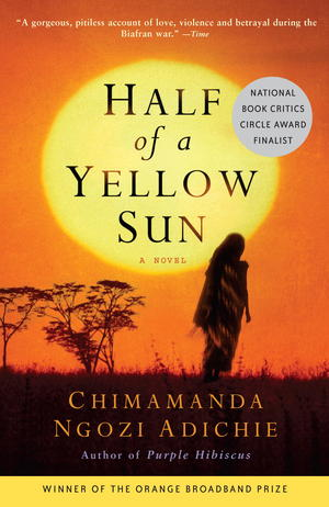 Half-of-a-yellow-sun-cover