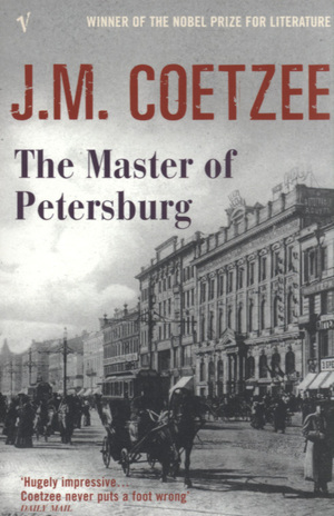 Master_of_petersburg_-_coetzee