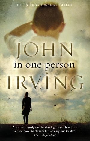 John-irvings-in-one-person-aindreas-com