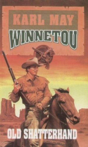 Winnetou_%e2%80%8b-_old_shatterhand